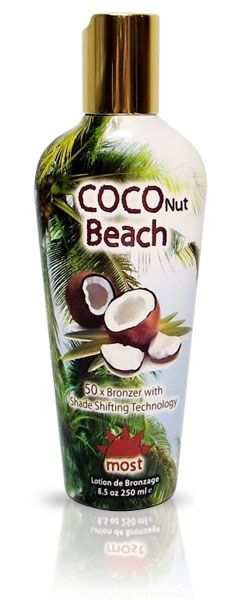 17 Best Images About Most Tanning Lotions On Pinterest