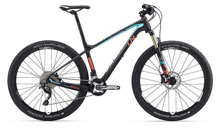 "guide to mountain bike hardtail cross country race bikes review bianchi methanol ethanol 650b 29ers 27.5"" vs Specialized Stumpjumper Cube Reaction Elite Bianchi Ethanol Methanol Celeste scott scale Niner Air 9 Carbon RDO"