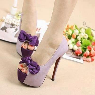 ¿Que zapatos usar en una boda?   Zapatos de mujer para fiesta
