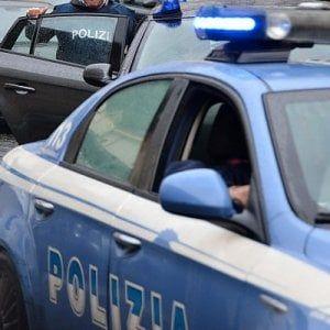 Offerte di lavoro Palermo  La polizia denuncia candidato e titolare autoscuola  #annuncio #pagato #jobs #Italia #Sicilia Catania: truffa all'esame di guida risposte arrivavano dall'auricolare