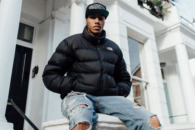 MJ Cole and AJ Tracey unveil 'The Rumble' as London's contemporary anthem