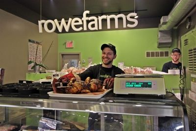 rowe farms chicken 1