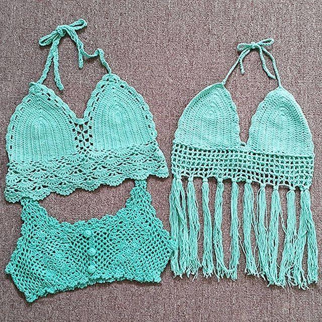 ༺♥༻•♥•Crochet•♥•༺♥༻•♥•