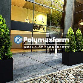 Nowoczesna strona internetowa dla firmy Polymaxform.    http://polymaxform.pl/ http://perfectpixels.pl/portfolio/  #webdesign #stronyinternetowe #perfectpixels