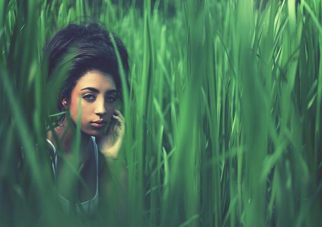 Kane LongdenPhotography 11, Amazing Photography, Dreamy Photography, Evoke Photography, Beautyful Photography, Longden Photography, Kane Longden, Photography Inspiration
