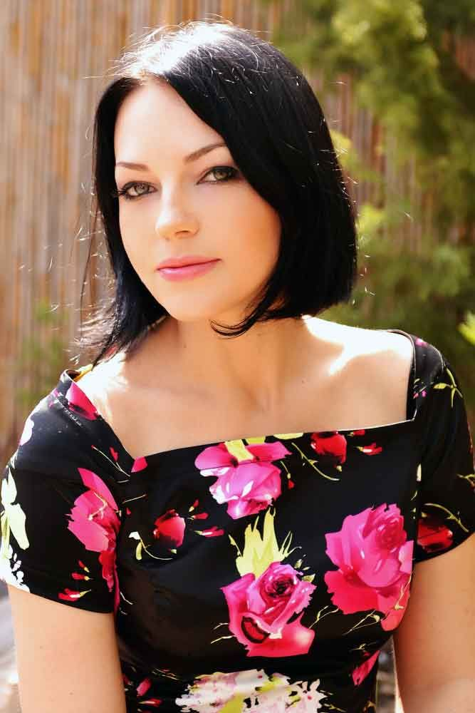 Russian Women Seeking Men Baltic 110