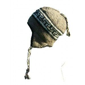 bonnet népalais : http://www.bonnet-casquette.fr/fr/bonnets-hommes/327-bonnet-du-nepal-geo.html