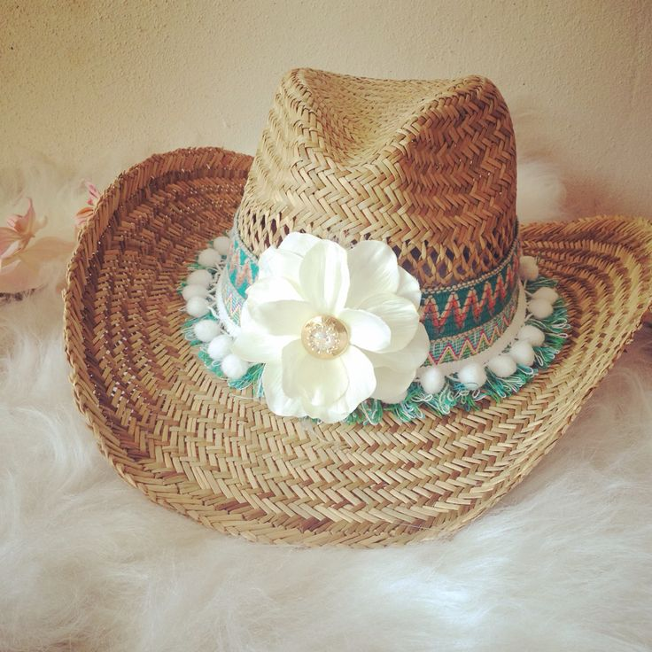 Ibiza hat http://www.maybellejewels.nl/a-37356669/hoeden/ibiza-hoed-flower-and-swarovski/
