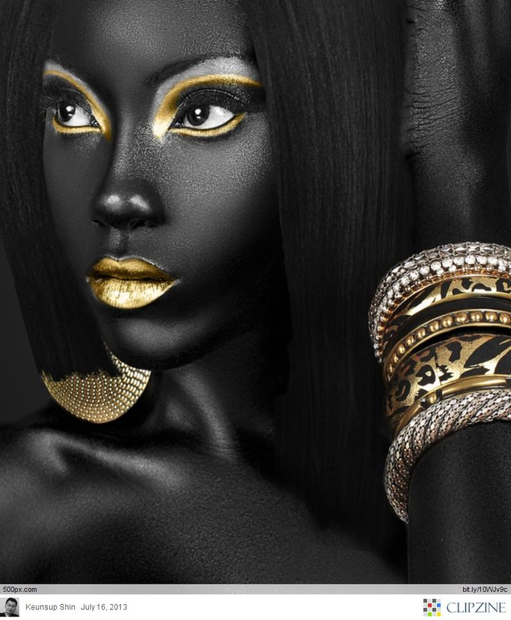 Midnight at her best!!! HOW TO SHOP colorsparkle.com + amazon link ads+ products…