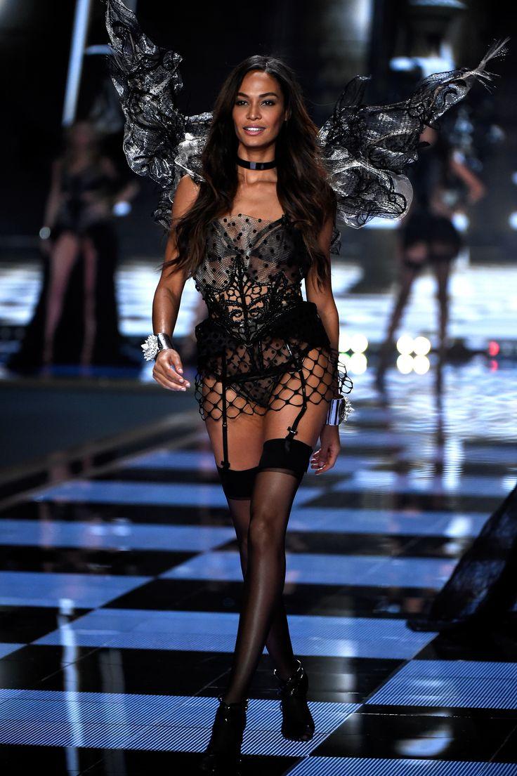 940 Best Images About Victoria S Secret Shhh She Ll