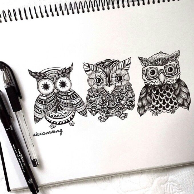 "I want this but I wanna do and ""see no evil, speak no evil and hear no evil"" thingy"