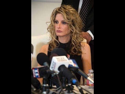 Donald Trump's Lawyers Argue Woman Who Accuses Him Of Groping Her Can't Sue Him   Because He's Presi - http://www.wedding.positivelifemagazine.com/donald-trumps-lawyers-argue-woman-who-accuses-him-of-groping-her-cant-sue-him-because-hes-presi/ http://img.youtube.com/vi/YMnDraD02_Q/0.jpg %HTAGS