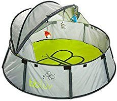 Fisher-Price On-The-Go Baby Dome up to 46% Off!