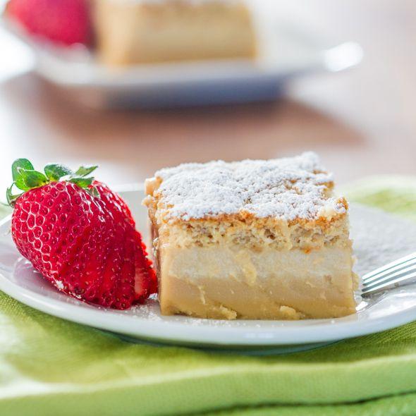 butterscotch-magic-cake-1