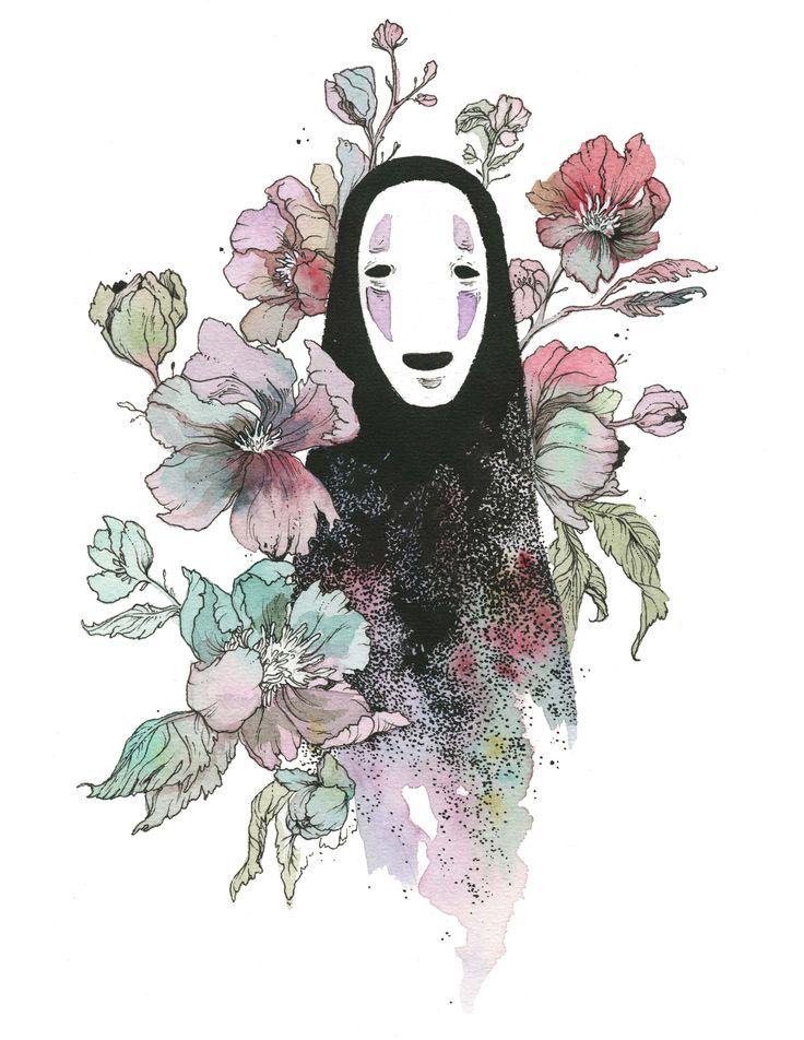 """Renewed"" Print - Audra Auclair http://ibeebz.com"