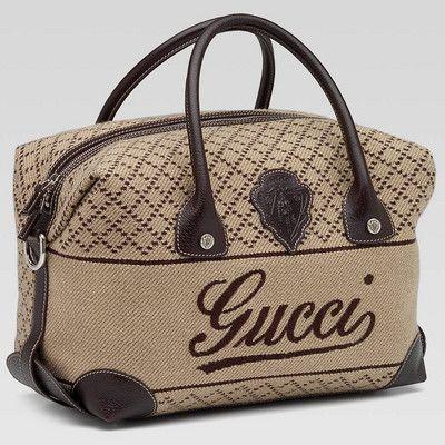 gucci 2014 handbags | Gucci Bag