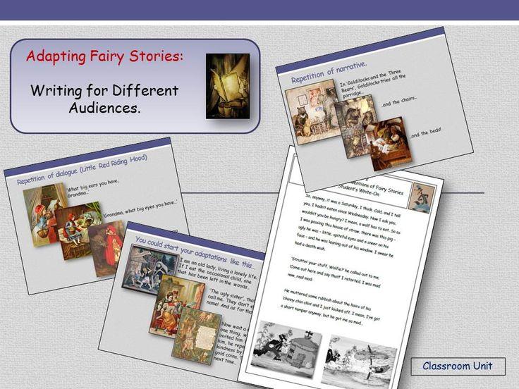 Creative Writing Workbook     AE Publications AE Publications