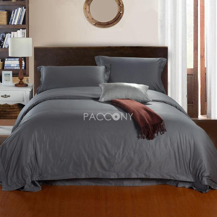 1000 Images About Master Bedding On Pinterest Comforter