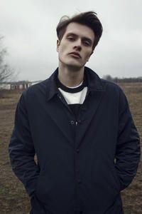 SuperModel - Paweł Bąkowski from answear.com