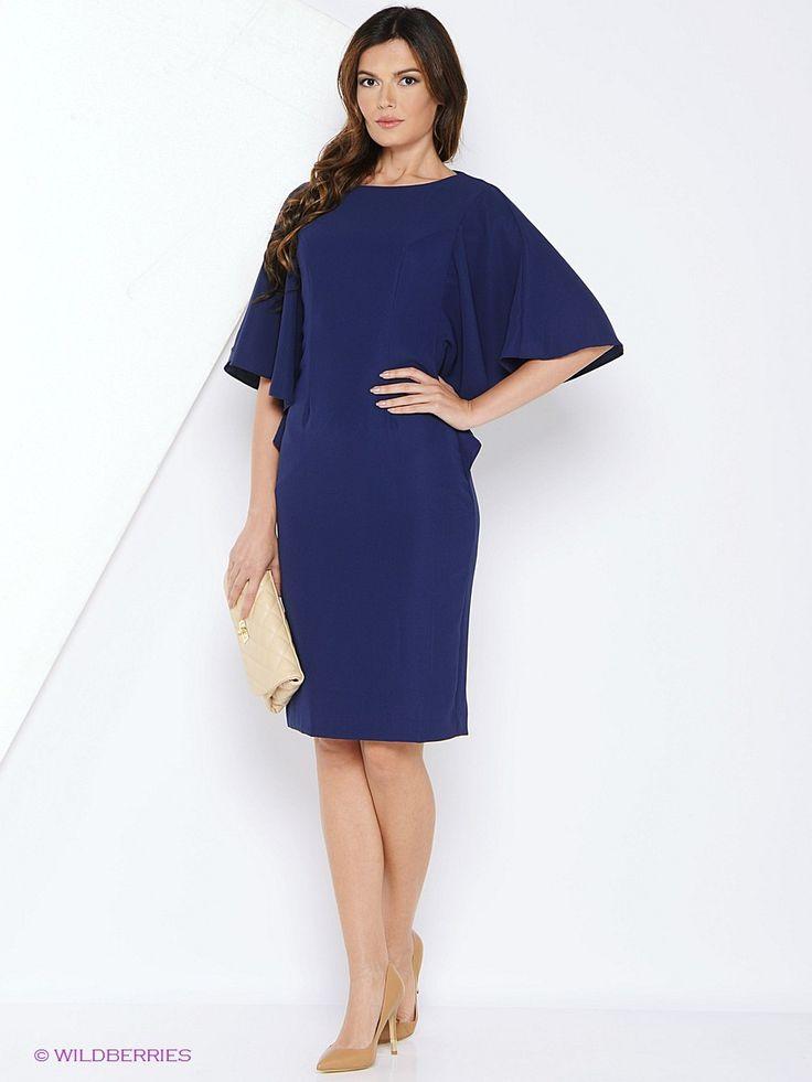 Платье, MARBI