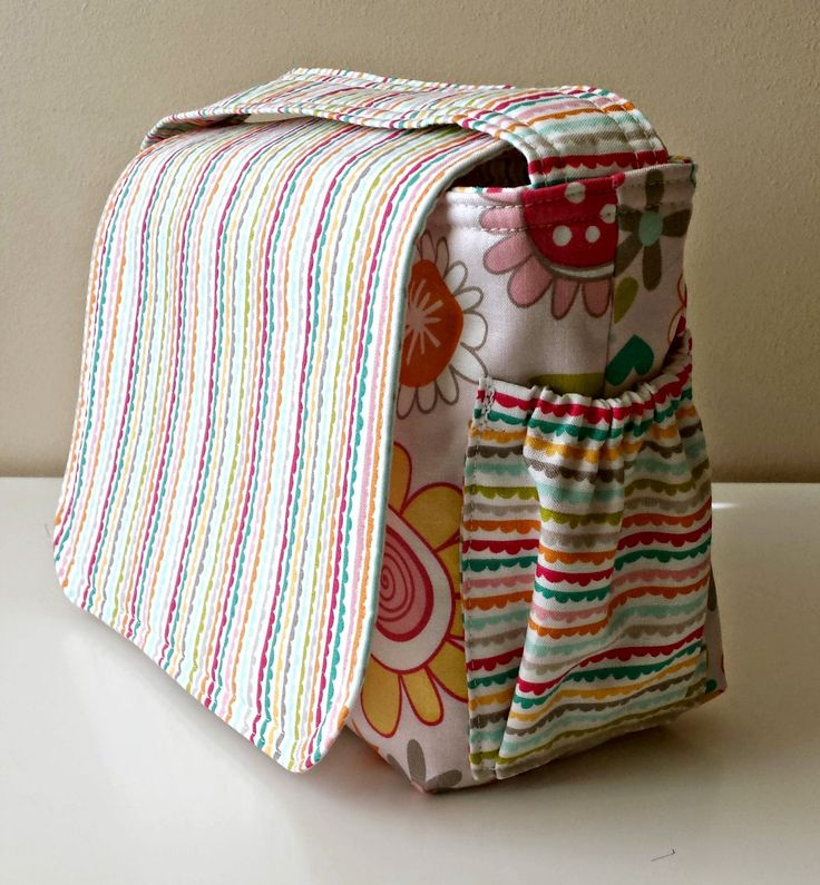 65 best Sewing images on Pinterest | Sewing ideas, Sewing crafts and ...