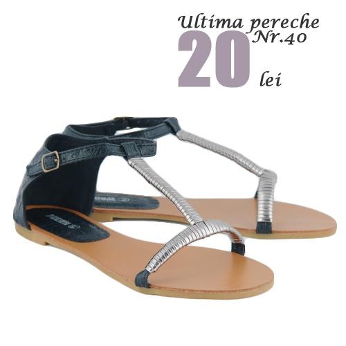 Cumpara acum!  http://www.superpantofi.ro/sandale-flip-flop-985