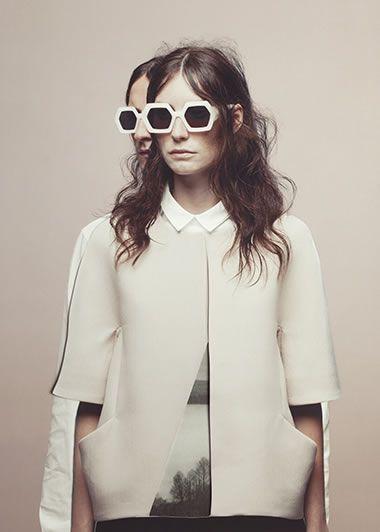 News - Suzy Glam