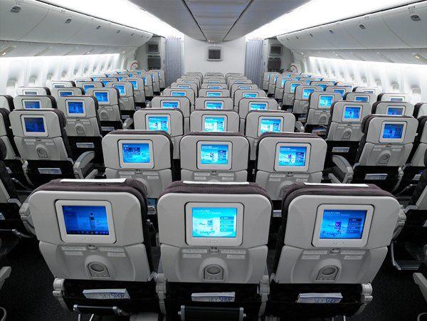 seria  mejor  viajar  en los aviones por k tendrian mas tecnologia y legariamoos  mas rapido alos lugares  k uno kiere visitar