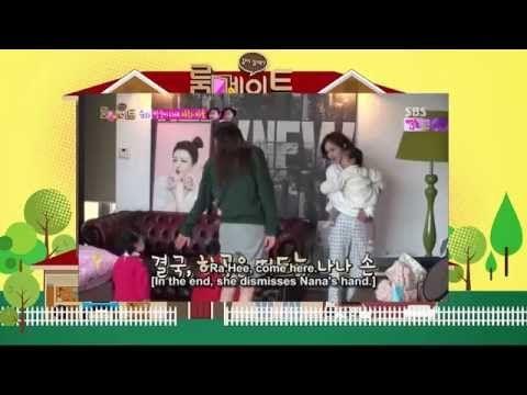 Roommate Season 2 Episode 16 Full Episode English Sub | Korea Variety Show