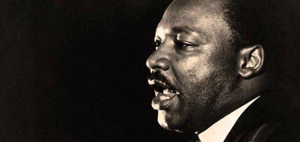 Uno de los grandes defensores de los derechos civiles, y sobre todo un luchador por la defensa de los derechos de la raza negra, Martin Luther King, pronunació grandes frases y discursos que han he...