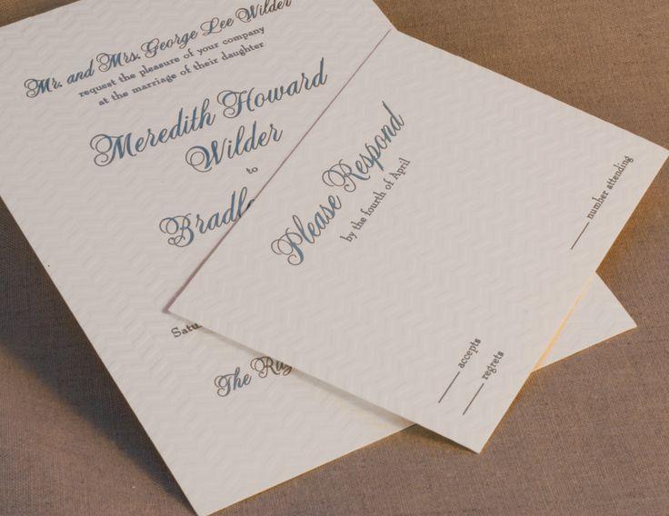 Wedding Invitations William Arthur: 1000+ Images About William Arthur On Pinterest
