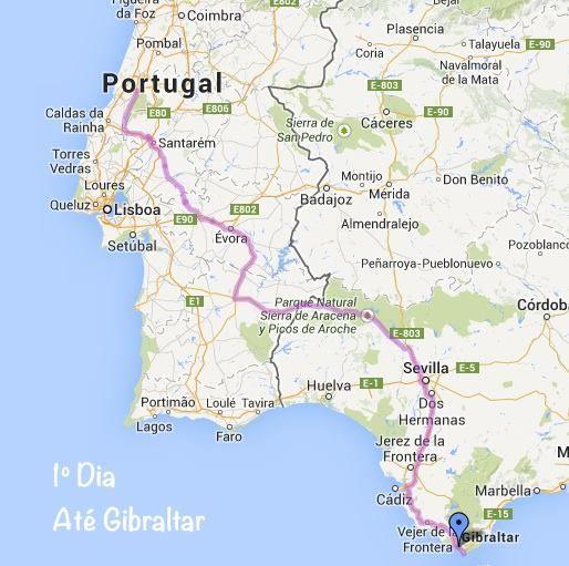 Missão Humanitária à Guiné Bissau dos LazyMillionaires  Dia da Partida e Despedidas no Castelo de Porto de Mós!  Trajeto Portugal até Sul de Espanha Também podes acompanhar  a nossa missão e contribuir, Aqui:  http://www.missaoguine.com  Para Saber o que nós fazemos, Aqui: http://jorgeparracho.com/?p=ganhafortunas&ad=Pint