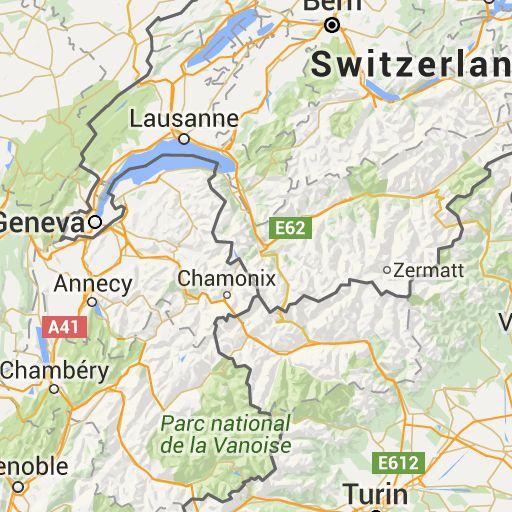 TRImapper.com - Switzerland Triathlon Club Finder, Triathlon Clubs in Switzerland
