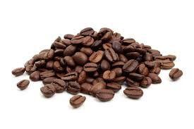 Buon giorno, buon giovedì Bimbyni e Bimbyne!!! :D                            Crema di Liquore al Caffè...!!! :D   Provate questa ricetta e ditemi se vi piace!!! :D    http://www.bimby-ricette.it/2016/04/bimby-crema-di-liquore-al-caffe.html