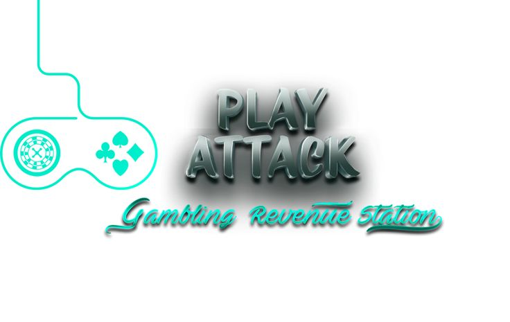 Play Attack Affiliate Program – new player on gambling market, But casinos promoted by them are old and famous! How legal is a collaboration with you since gambling games are banned in many countries? All of our casinos are registered, licensed and operate only in countries where gambling games are allowed and are completely legal, …