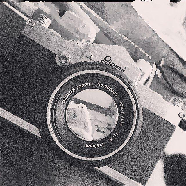 Hada @kiyoohane ついに届いた!!...Instagram photo   Websta (Webstagram)