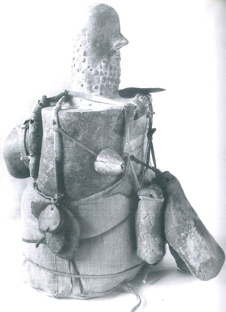 jan kucz, wędrowiec, 1976