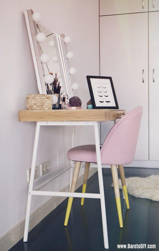 17 mejores ideas sobre habitaciones pequeñas en pinterest ...