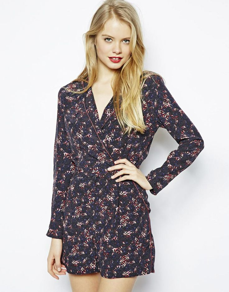 25% Off ASOS coupon code Use Coupon:GOLONG2RMN Expiry Date:Date: March 03, 2014 View Detail:clothingdiscountcoupons.com/asos-coupon-promo-codes.html
