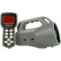 FoxPro® Wildfire II Predator Call at Cabela's