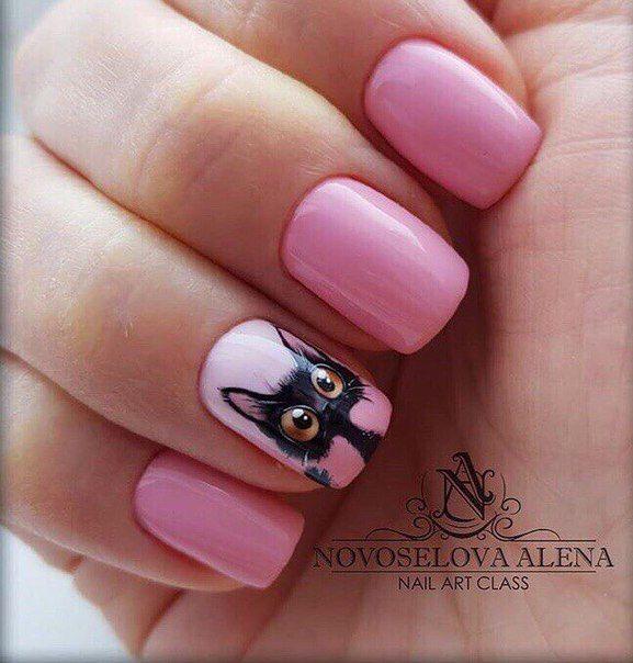 #nail #yesecart #naillife #nailartdesign…
