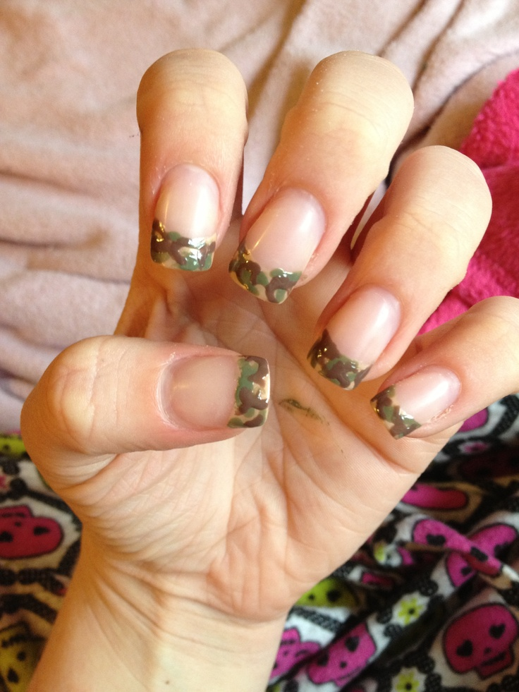 56 best images about Nail Designs by Me ♡ on Pinterest ...