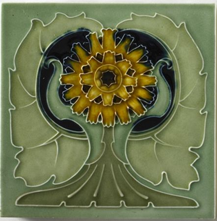 West Side Art Tiles - 4978n317p0>