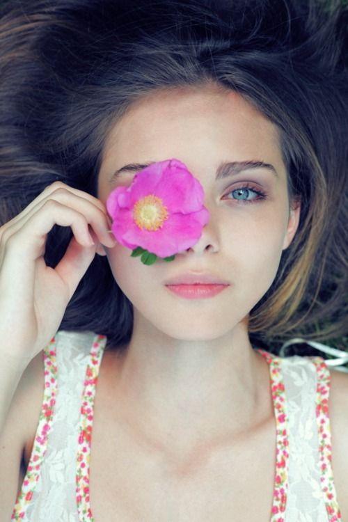 Instagram   PAYTON MOORMEIER in 2020   Makeup looks, Girls