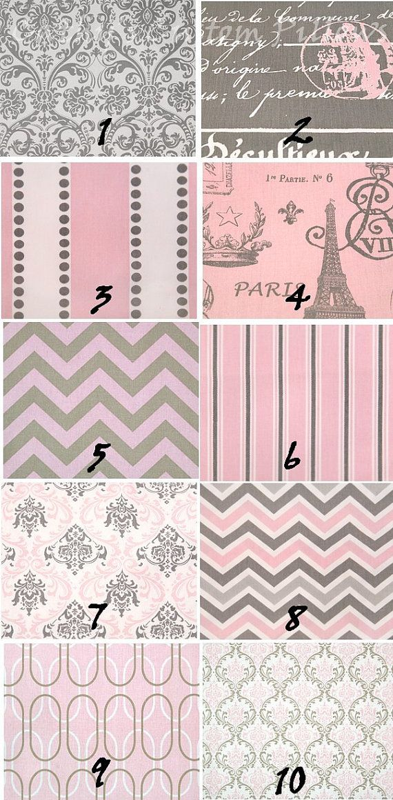 Best 25+ Premier fabrics ideas on Pinterest | Ole miss dorm rooms ...