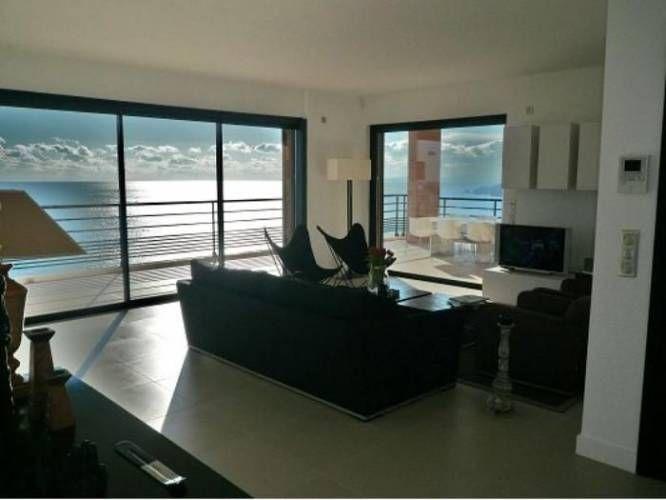 A vendre propriété de Prestige Vue Panoramique Mer Cote Méditerranée SAINT RAPHAEL (83700) - Côte & Littoral
