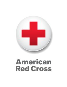 Please donate to the American Red Cross today. The need is great and it's real.