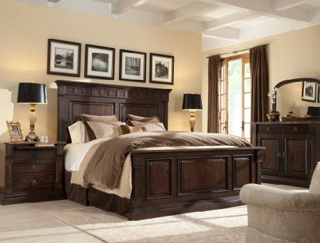 25 best ideas about Kincaid furniture on Pinterest Bed bench