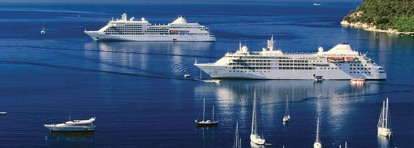Military discount cruises. Our ships are inspired by our guests' ideas of the perfect luxury cruise ships. Learn more about six star service on luxury cruises with the leading luxury cruise lines.