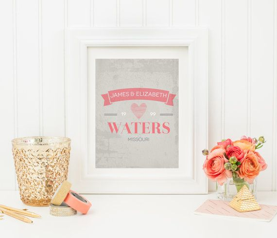 Best 25 Wedding Date Sign Ideas On Pinterest